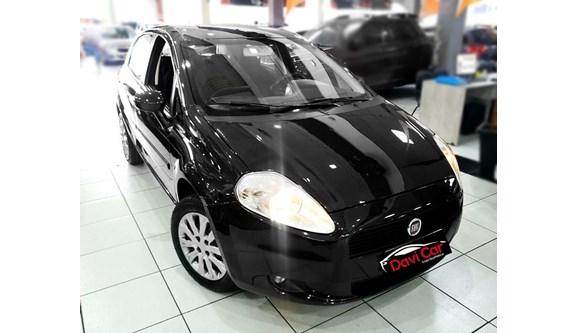 //www.autoline.com.br/carro/fiat/punto-14-elx-8v-flex-4p-manual/2010/sao-paulo-sp/11292082