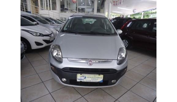 //www.autoline.com.br/carro/fiat/punto-14-attractive-8v-flex-4p-manual/2013/campinas-sp/11423580