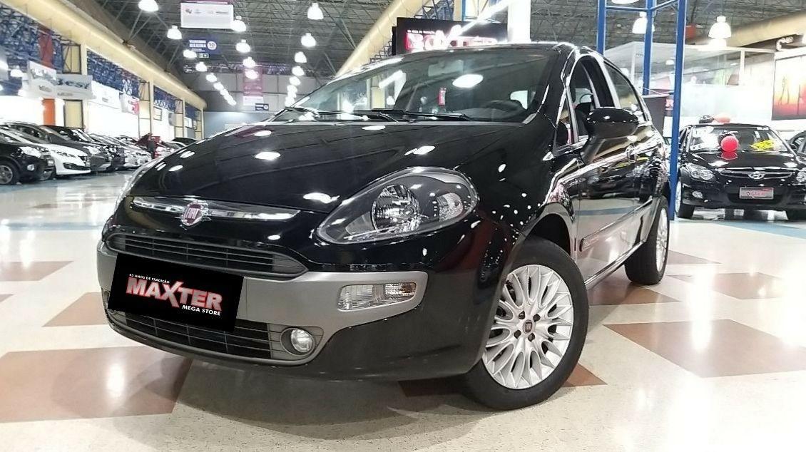 //www.autoline.com.br/carro/fiat/punto-16-essence-16v-flex-4p-manual/2015/sao-paulo-sp/11630547