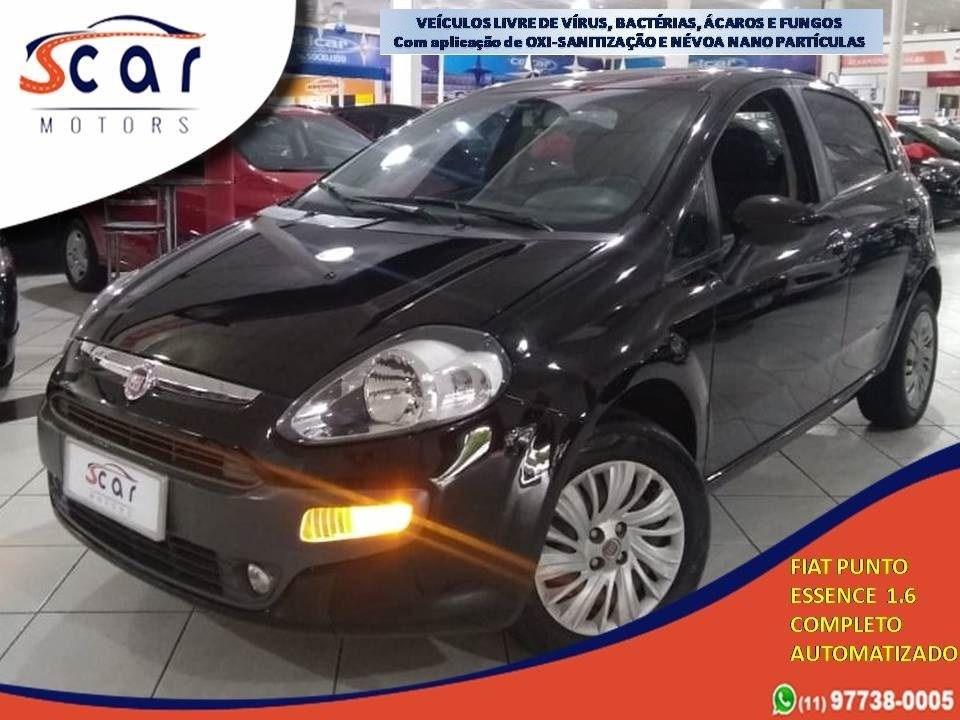 //www.autoline.com.br/carro/fiat/punto-16-essence-dualogic-16v-115cv-4p-flex/2015/sao-paulo-sp/11648973