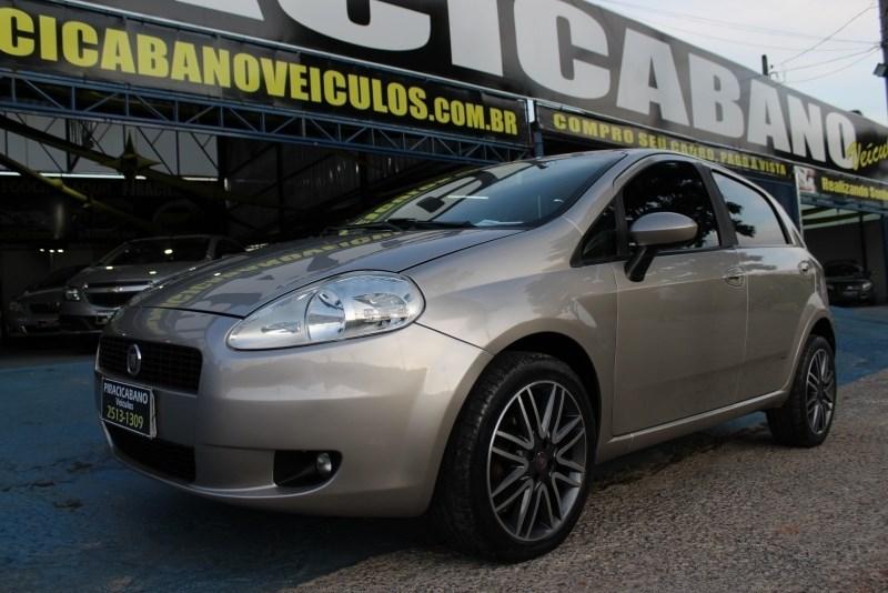 //www.autoline.com.br/carro/fiat/punto-14-elx-8v-flex-4p-manual/2010/campinas-sp/11702531