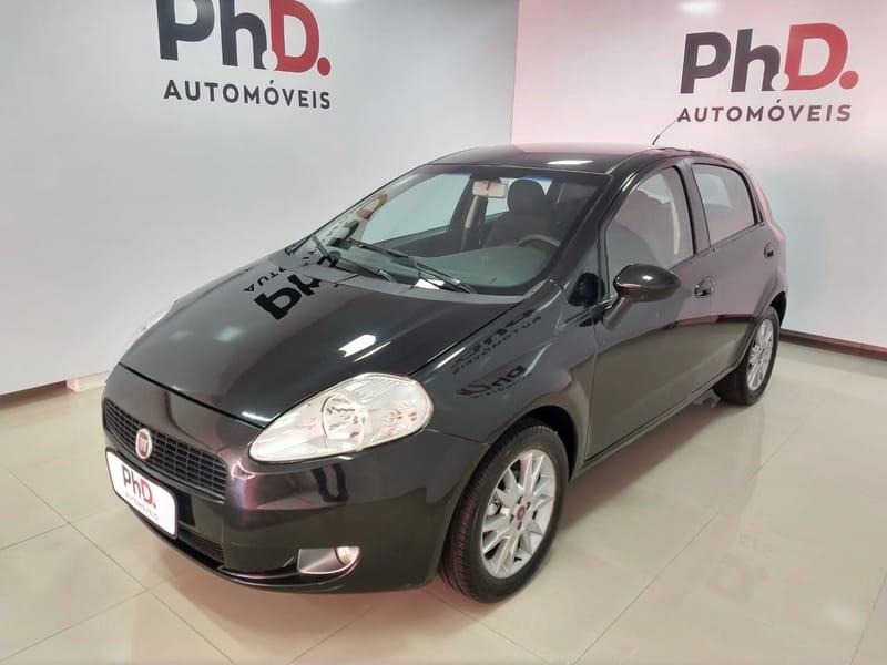 //www.autoline.com.br/carro/fiat/punto-16-essence-16v-flex-4p-manual/2011/brasilia-df/11746782