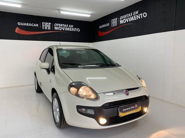 //www.autoline.com.br/carro/fiat/punto-14-attractive-8v-flex-4p-manual/2017/passo-fundo-rs/12553183