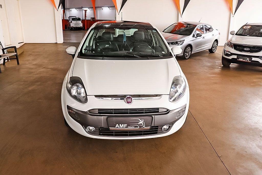//www.autoline.com.br/carro/fiat/punto-16-essence-16v-flex-4p-manual/2014/ribeirao-preto-sp/12667918