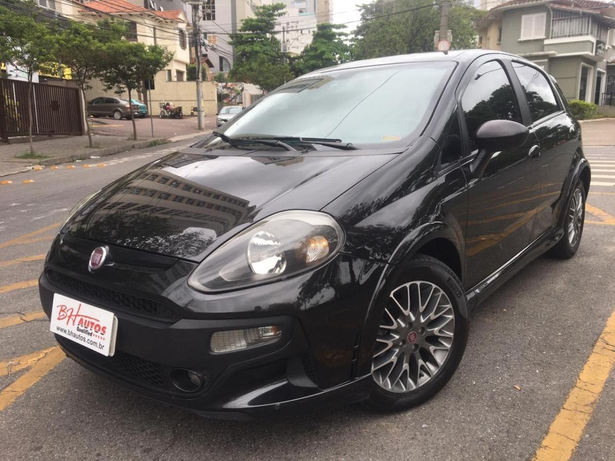 //www.autoline.com.br/carro/fiat/punto-18-blackmotion-16v-flex-4p-manual/2014/belo-horizonte-mg/12707042
