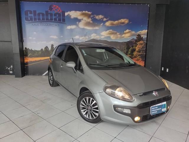 //www.autoline.com.br/carro/fiat/punto-14-evo-attractive-8v-flex-4p-manual/2014/blumenau-sc/12709574