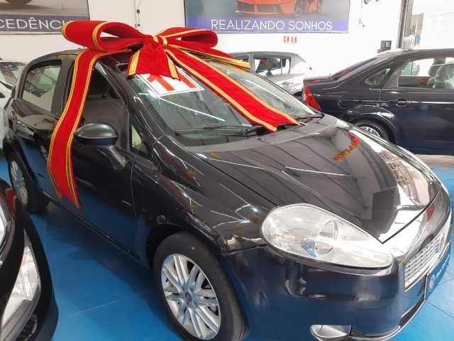 //www.autoline.com.br/carro/fiat/punto-18-essence-16v-flex-4p-manual/2011/sao-paulo-sp/12924562