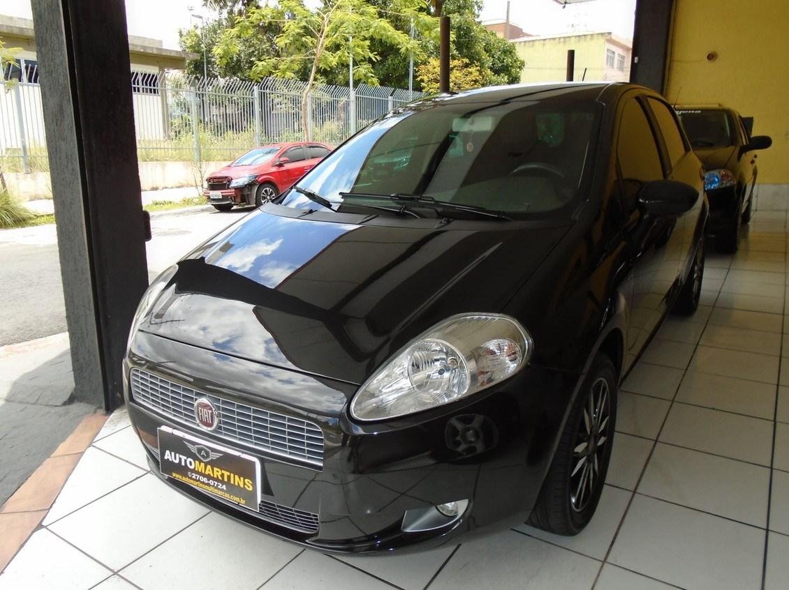 //www.autoline.com.br/carro/fiat/punto-16-essence-16v-flex-4p-manual/2011/sao-paulo-sp/13030173