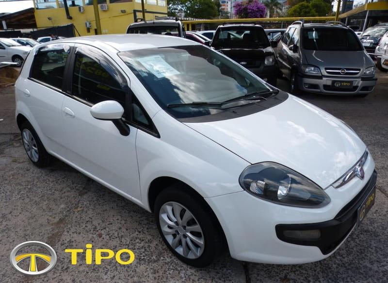 //www.autoline.com.br/carro/fiat/punto-14-evo-attractive-8v-flex-4p-manual/2014/porto-alegre-rs/13454110