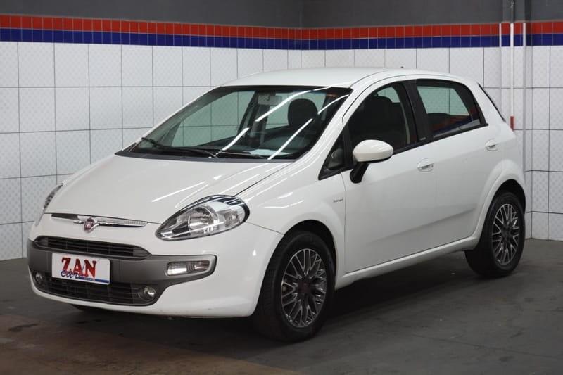 //www.autoline.com.br/carro/fiat/punto-16-essence-dualogic-16v-115cv-4p-flex/2014/cuiaba-mt/13637174