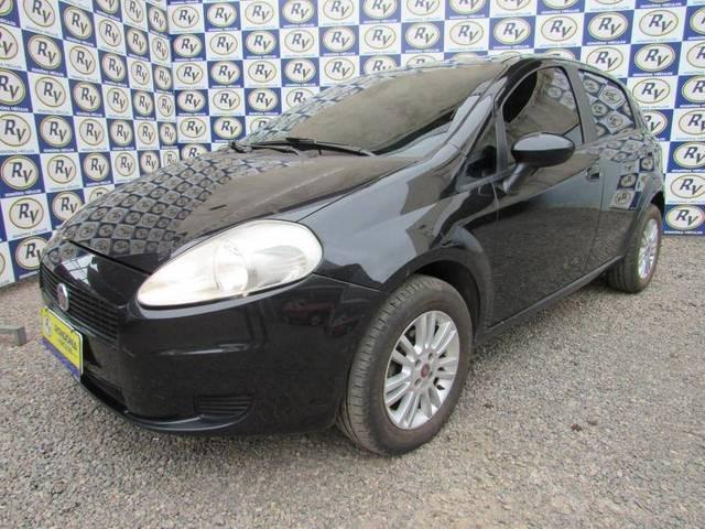 //www.autoline.com.br/carro/fiat/punto-14-attractive-8v-flex-4p-manual/2012/cacoal-ro/14371107