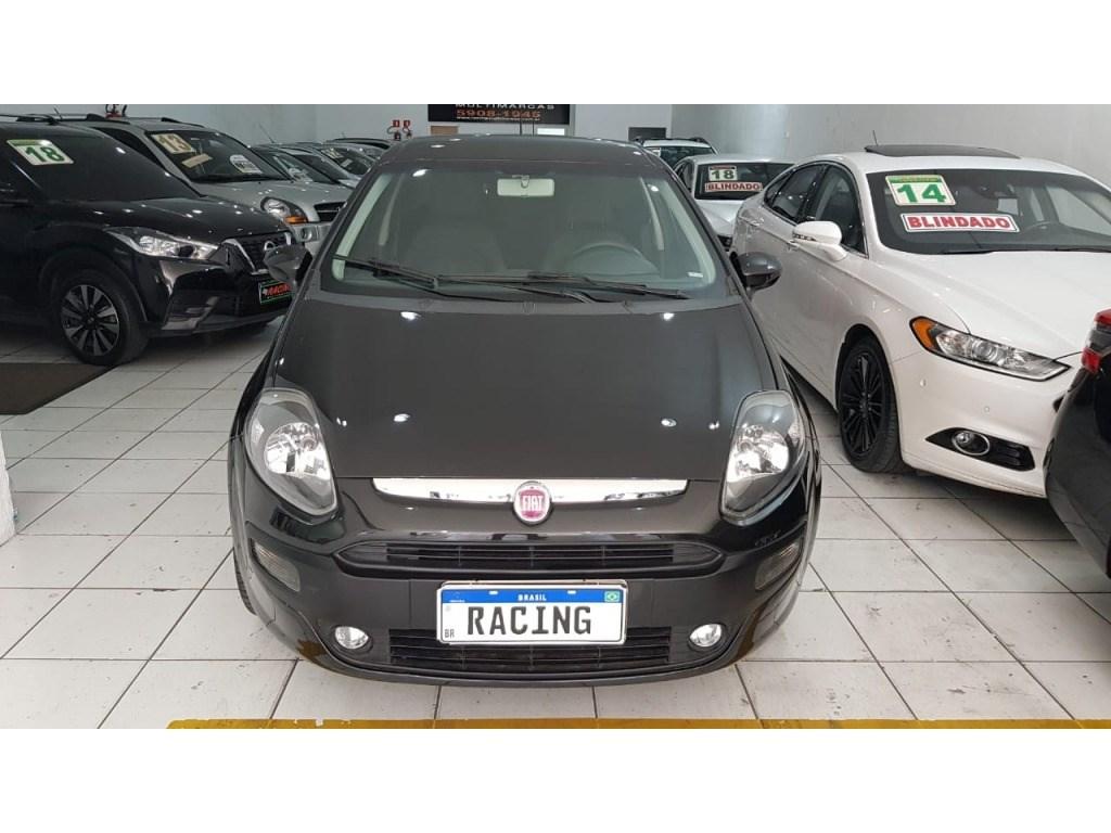 //www.autoline.com.br/carro/fiat/punto-14-evo-attractive-8v-flex-4p-manual/2014/sao-paulo-sp/14771574
