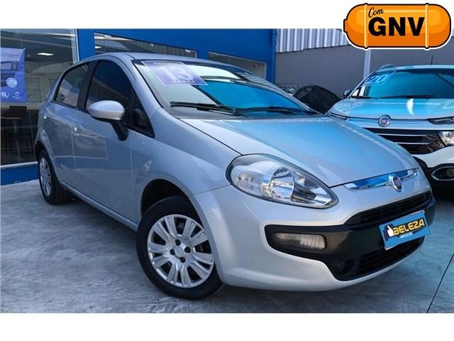 //www.autoline.com.br/carro/fiat/punto-14-attractive-8v-flex-4p-manual/2013/rio-de-janeiro-rj/14845084