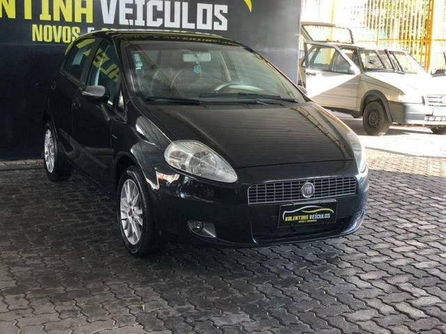 //www.autoline.com.br/carro/fiat/punto-16-essence-16v-flex-4p-dualogic/2011/brasilia-df/14985018