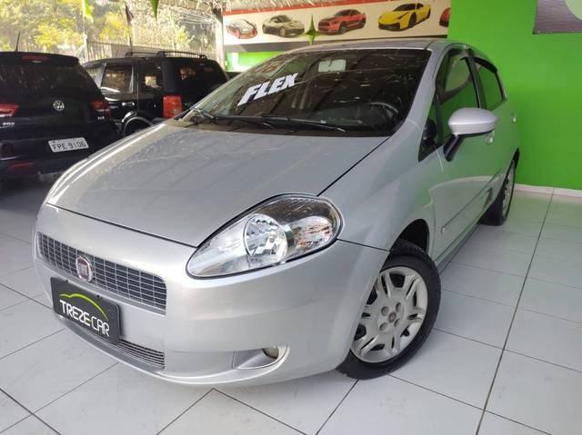 //www.autoline.com.br/carro/fiat/punto-14-elx-8v-flex-4p-manual/2008/sao-paulo-sp/15207013