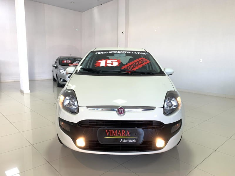 //www.autoline.com.br/carro/fiat/punto-14-evo-attractive-8v-flex-4p-manual/2015/sao-paulo-sp/15250634