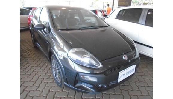 //www.autoline.com.br/carro/fiat/punto-18-blackmotion-16v-flex-4p-manual/2014/ribeirao-preto-sp/6632130
