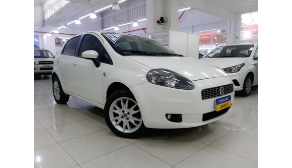 //www.autoline.com.br/carro/fiat/punto-14-attractive-8v-flex-4p-manual/2012/sao-paulo-sp/6801458