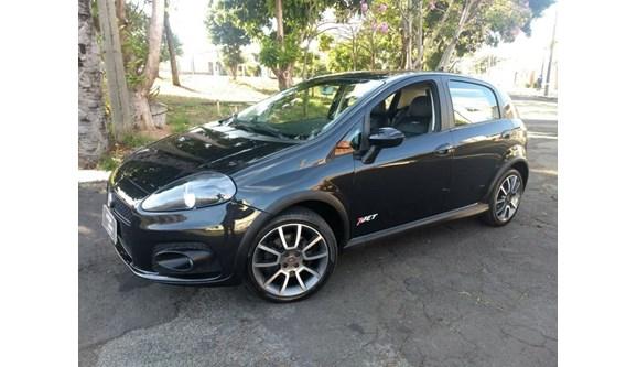 //www.autoline.com.br/carro/fiat/punto-14-16v-t-jet-152cv-4p-gasolina-manual/2010/campinas-sp/6872404