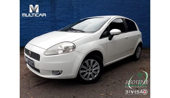 //www.autoline.com.br/carro/fiat/punto-14-elx-8v-flex-4p-manual/2009/curitiba-pr/6974722