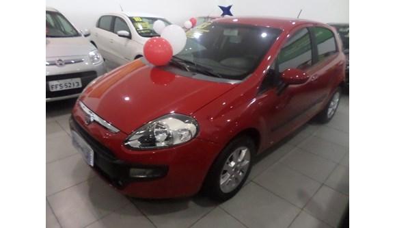 //www.autoline.com.br/carro/fiat/punto-14-attractive-8v-flex-4p-manual/2013/guarulhos-sp/6978845