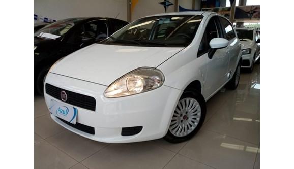 //www.autoline.com.br/carro/fiat/punto-14-8v-85cv-4p-flex-manual/2011/sumare-sp/6991959