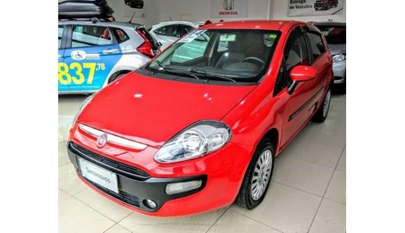 //www.autoline.com.br/carro/fiat/punto-14-evo-attractive-8v-flex-4p-manual/2014/mogi-das-cruzes-sp/6555480
