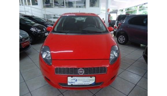 //www.autoline.com.br/carro/fiat/punto-18-sporting-16v-flex-4p-manual/2012/campinas-sp/7939485