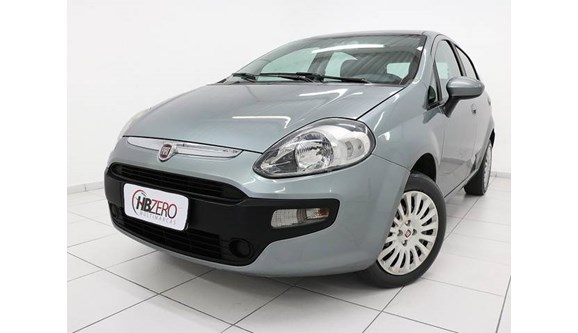 //www.autoline.com.br/carro/fiat/punto-14-attractive-8v-flex-4p-manual/2013/osasco-sp/7987854