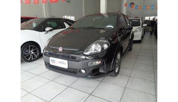 //www.autoline.com.br/carro/fiat/punto-18-blackmotion-16v-flex-4p-manual/2014/criciuma-sc/8040223