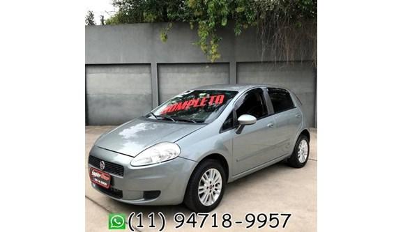//www.autoline.com.br/carro/fiat/punto-14-attractive-8v-flex-4p-manual/2012/sao-paulo-sp/8231710