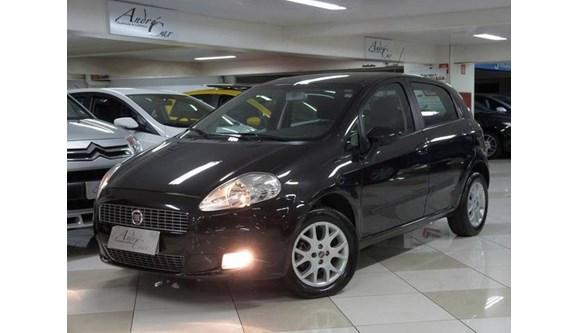 //www.autoline.com.br/carro/fiat/punto-18-hlx-8v-flex-4p-manual/2010/belo-horizonte-mg/8321882