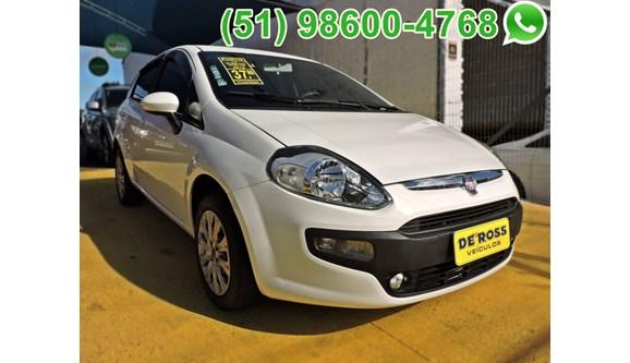 //www.autoline.com.br/carro/fiat/punto-14-evo-attractive-8v-flex-4p-manual/2016/porto-alegre-rs/8545606