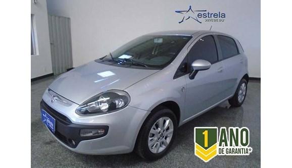 //www.autoline.com.br/carro/fiat/punto-14-evo-attractive-8v-flex-4p-manual/2017/belo-horizonte-mg/8850599