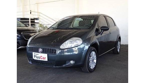 //www.autoline.com.br/carro/fiat/punto-14-attractive-8v-flex-4p-manual/2011/belo-horizonte-mg/8910887