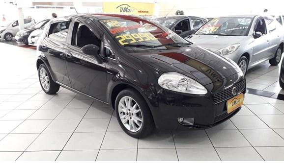 //www.autoline.com.br/carro/fiat/punto-16-essence-16v-flex-4p-dualogic/2012/sao-paulo-sp/9198231