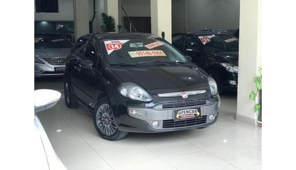 //www.autoline.com.br/carro/fiat/punto-18-sporting-16v-flex-4p-manual/2014/sao-paulo-sp/9550358