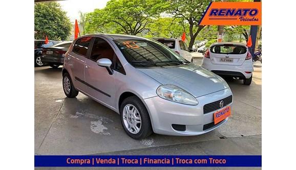 //www.autoline.com.br/carro/fiat/punto-14-8v-flex-4p-manual/2010/ribeirao-preto-sp/6412205