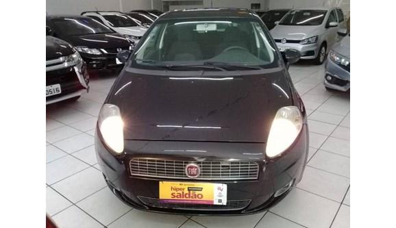 //www.autoline.com.br/carro/fiat/punto-14-elx-8v-flex-4p-manual/2009/birigui-sp/6628403