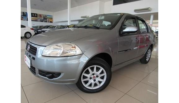 //www.autoline.com.br/carro/fiat/siena-10-el-celebration-8v-flex-4p-manual/2012/caxias-do-sul-rs/10616343