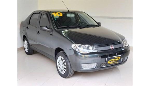 //www.autoline.com.br/carro/fiat/siena-10-fire-celebration-8v-flex-4p-manual/2010/aracoiaba-da-serra-sp/10624724