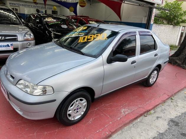 //www.autoline.com.br/carro/fiat/siena-10-fire-8v-flex-4p-manual/2006/santo-andre-sp/10682437