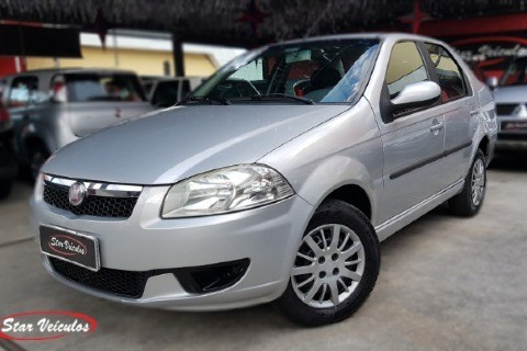 //www.autoline.com.br/carro/fiat/siena-14-fire-el-8v-flex-4p-manual/2014/sao-paulo-sp/10751095