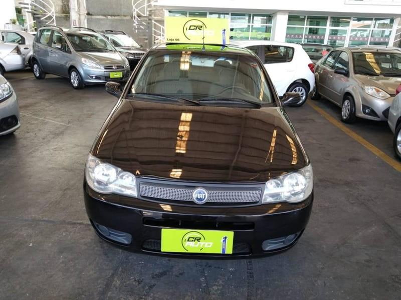 //www.autoline.com.br/carro/fiat/siena-10-8v-flex-4p-manual/2007/recife-pe/10754939