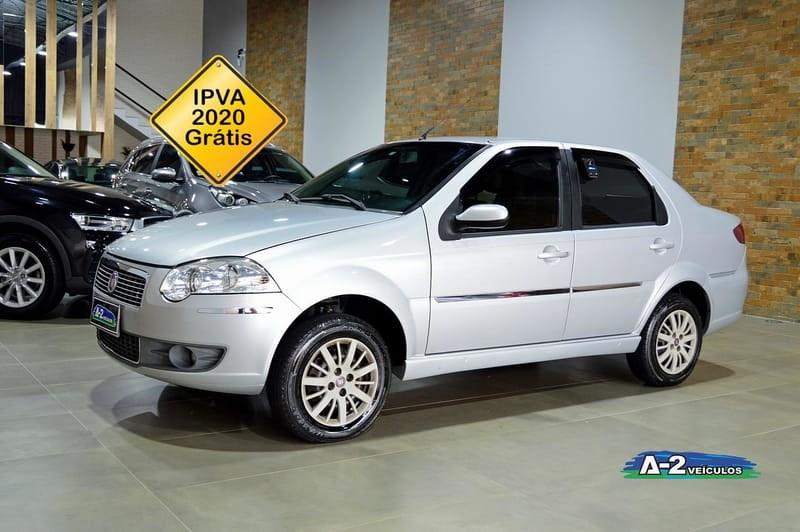 //www.autoline.com.br/carro/fiat/siena-10-elx-8v-flex-4p-manual/2009/campinas-sp/10768114