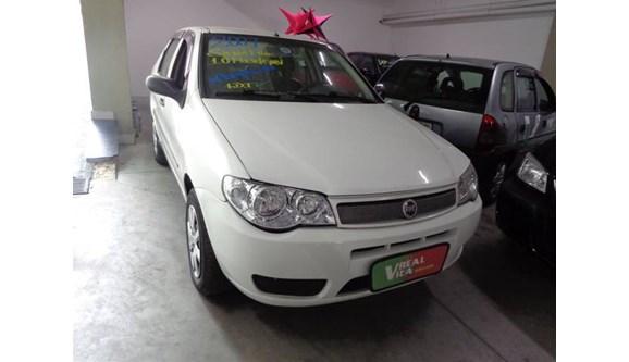 //www.autoline.com.br/carro/fiat/siena-10-8v-flex-4p-manual/2007/campinas-sp/10781419
