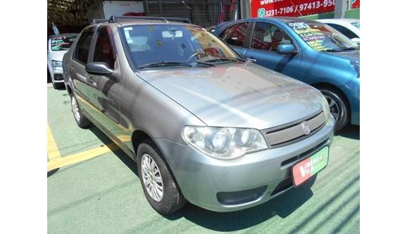 //www.autoline.com.br/carro/fiat/siena-10-8v-flex-4p-manual/2009/campinas-sp/10781431