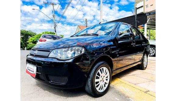 //www.autoline.com.br/carro/fiat/siena-10-fire-celebration-8v-flex-4p-manual/2008/novo-hamburgo-rs/10962711