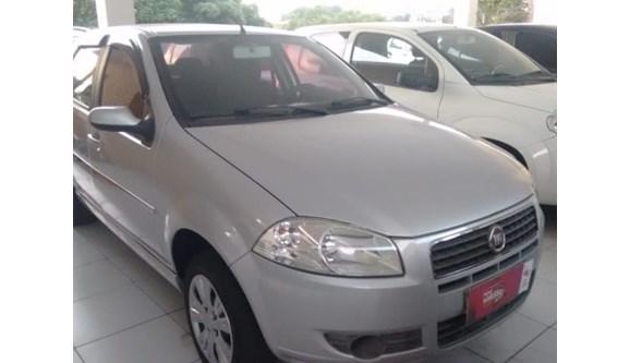 //www.autoline.com.br/carro/fiat/siena-10-el-8v-flex-4p-manual/2011/sao-paulo-sp/11089324