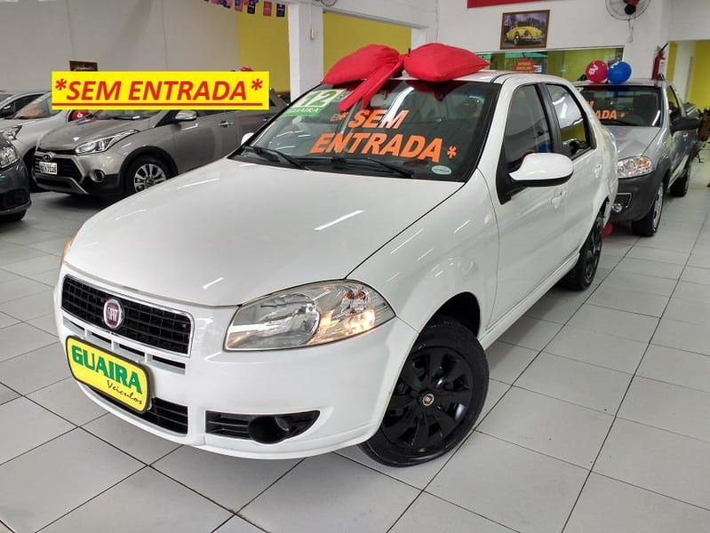 //www.autoline.com.br/carro/fiat/siena-14-el-8v-flex-4p-manual/2012/sao-paulo-sp/11123927